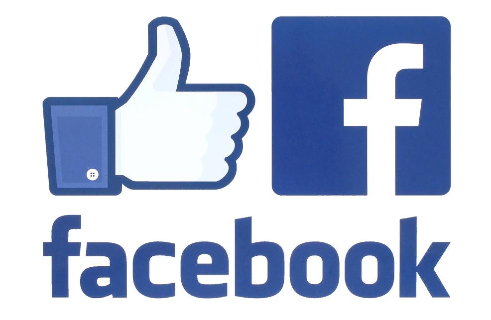 Vse o reklamnom kabinete v facebook